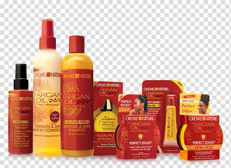 Hair Care Hair Styling Products Afro.