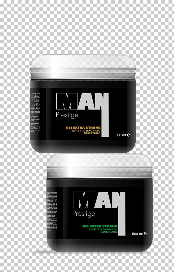 Hair gel Hairstyle Hair wax, hair PNG clipart.