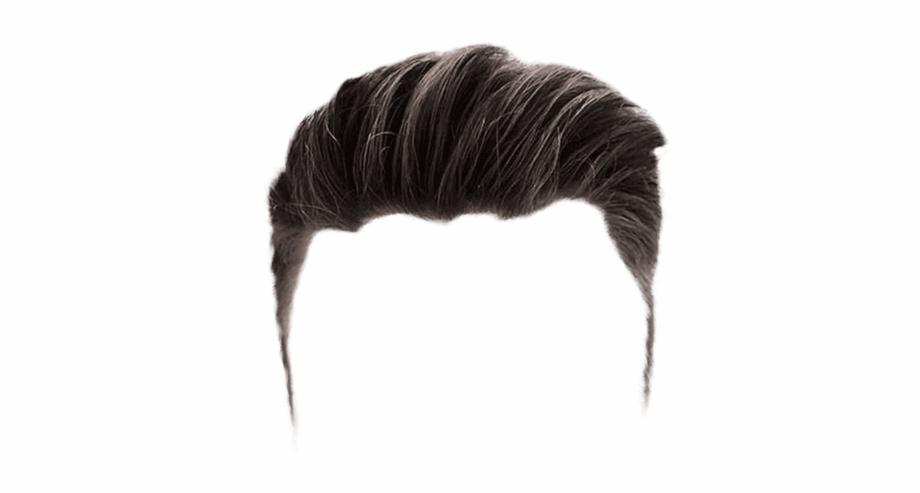 Change Hair Style Men Hair Png Blogspot Hair.
