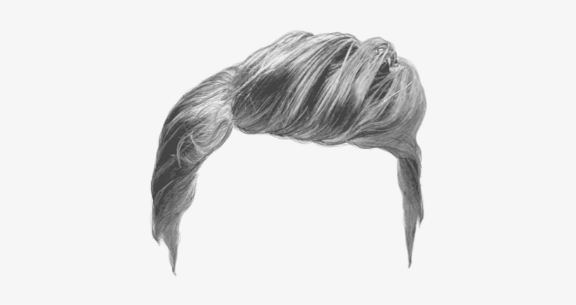 Hair Png Photoshop Picture Freeuse Download.