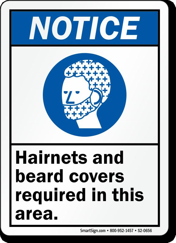 Hair Logo clipart.