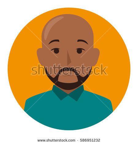 17 Best ideas about Bald Men on Pinterest.