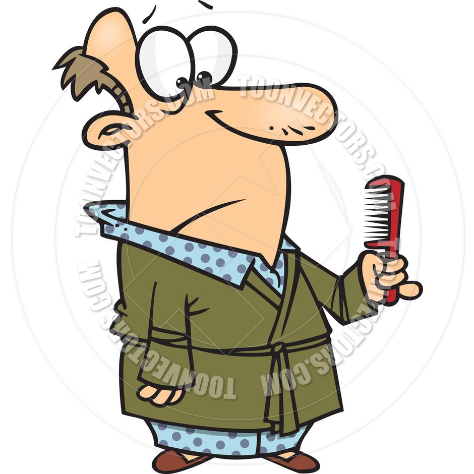 Showing post & media for Short bald men cartoons.