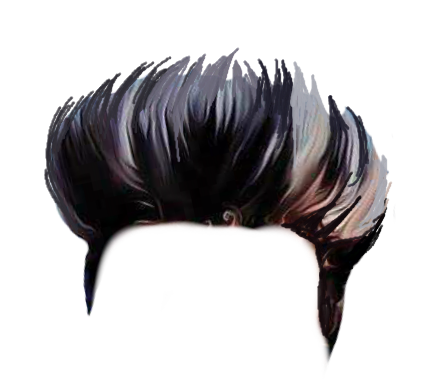 Hair Png Download.