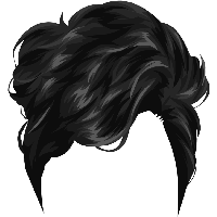 Download Hair Free PNG photo images and clipart.