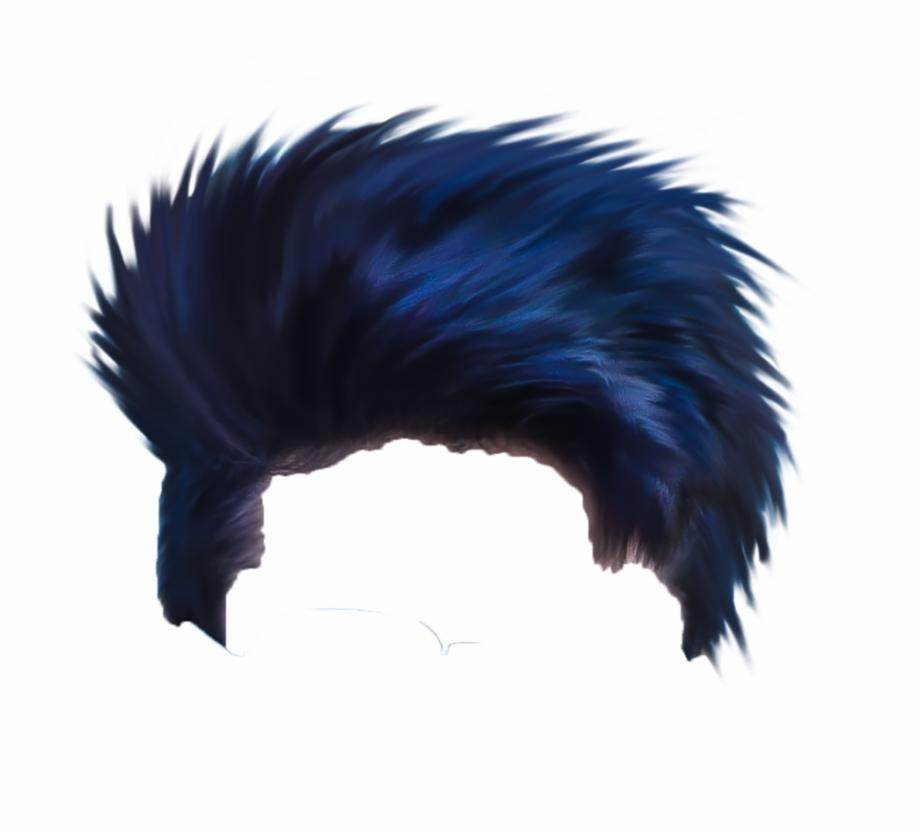 Cb Editing Hair Png Download Cb Editing Hair Png Download.