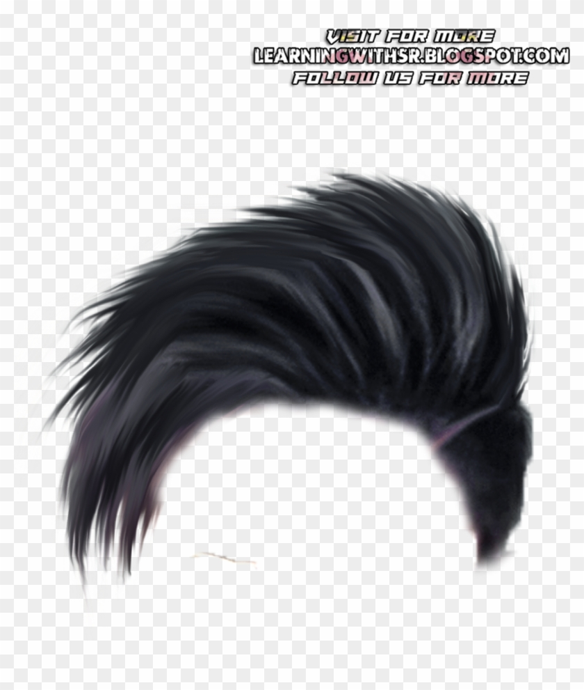 Wig Png 92 Images In Collection Page.