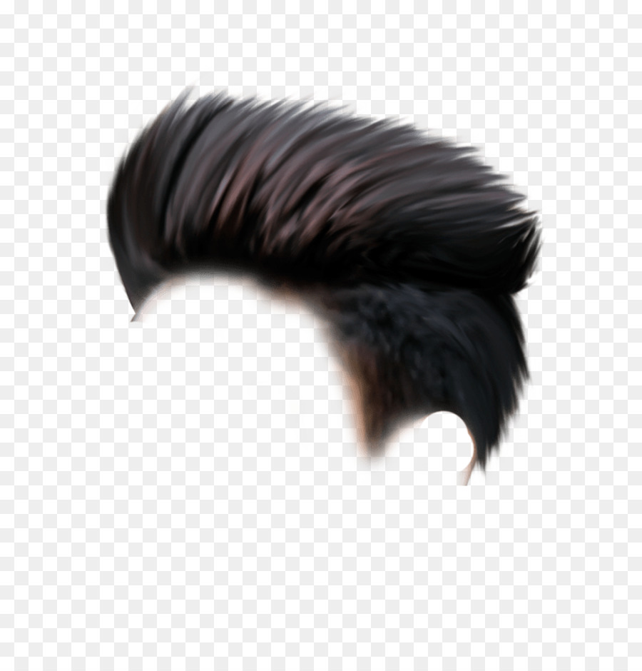 Free Transparent Hair Png, Download Free Clip Art, Free Clip Art on.