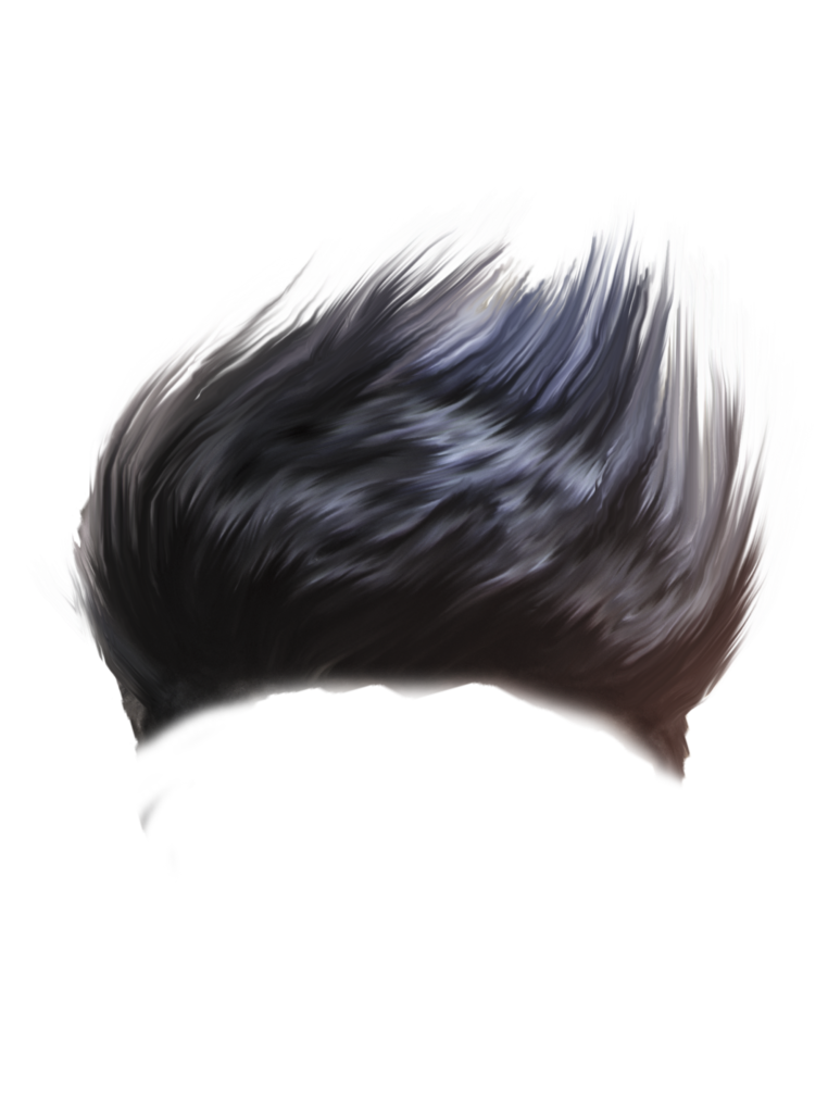 Top 50+ Hair Png Download All New CB Hair Style Png Zip File Free.