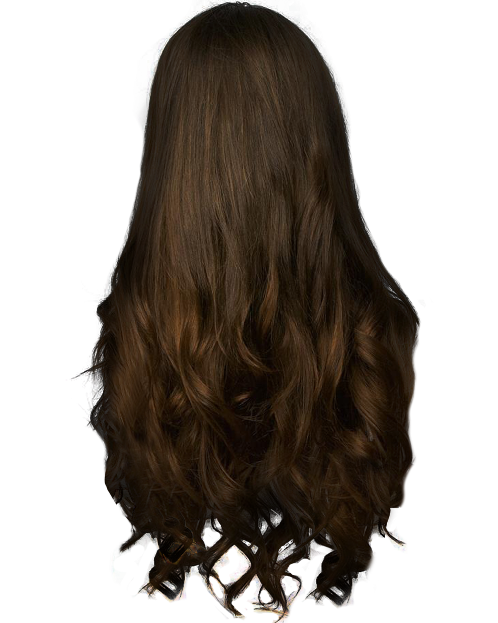 Hair PNG images, women and men hairs PNG images download in.
