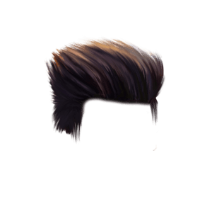 TOP 200+ HAIR PNG DOWNLOAD ALL NEW CB HAIR STYLE PNG FOR PICSART.