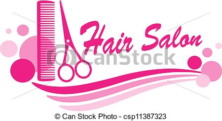 Hair salon Illustrations and Clipart. 14,421 Hair salon royalty.