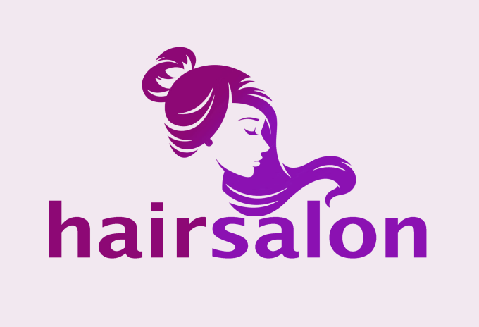 Hair Salon Logo Png (102+ images in Collection) Page 1.