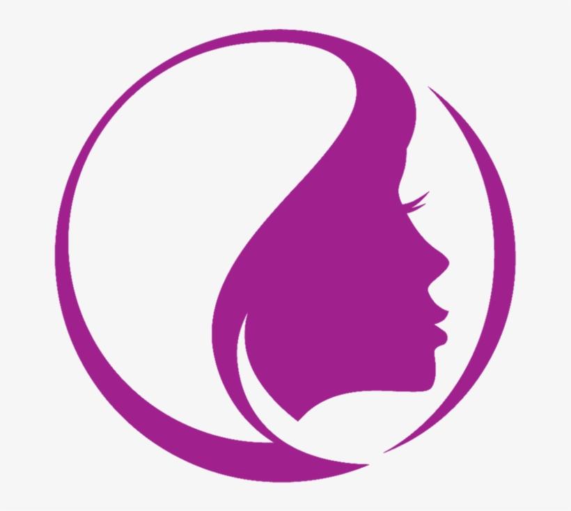 Hair Services.