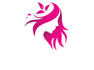 Hair Salon Logo Png (102+ images in Collection) Page 3.