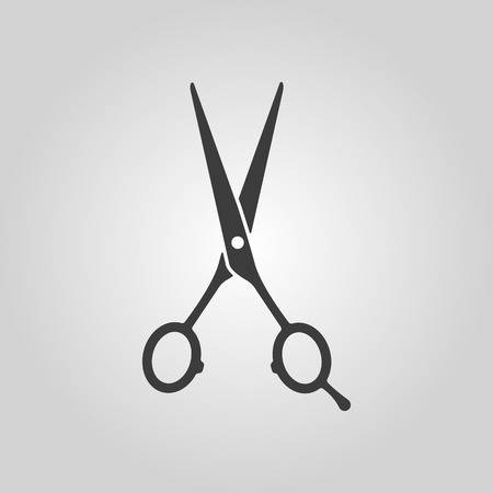 16,992 Hair Scissors Cliparts, Stock Vector And Royalty Free Hair.
