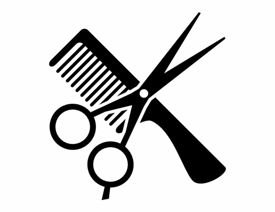 Hair Cut Tool Free Vector Icons Designed By Freepik.