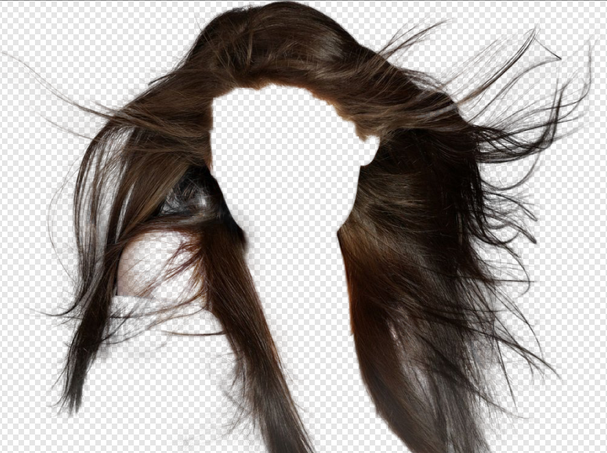 Hair Strands Png (107+ images in Collection) Page 1.