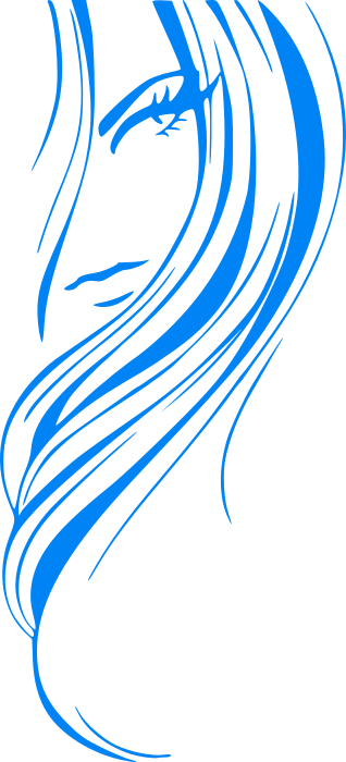 Free Hair Style Cliparts, Download Free Clip Art, Free Clip.