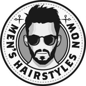 Haircut App.