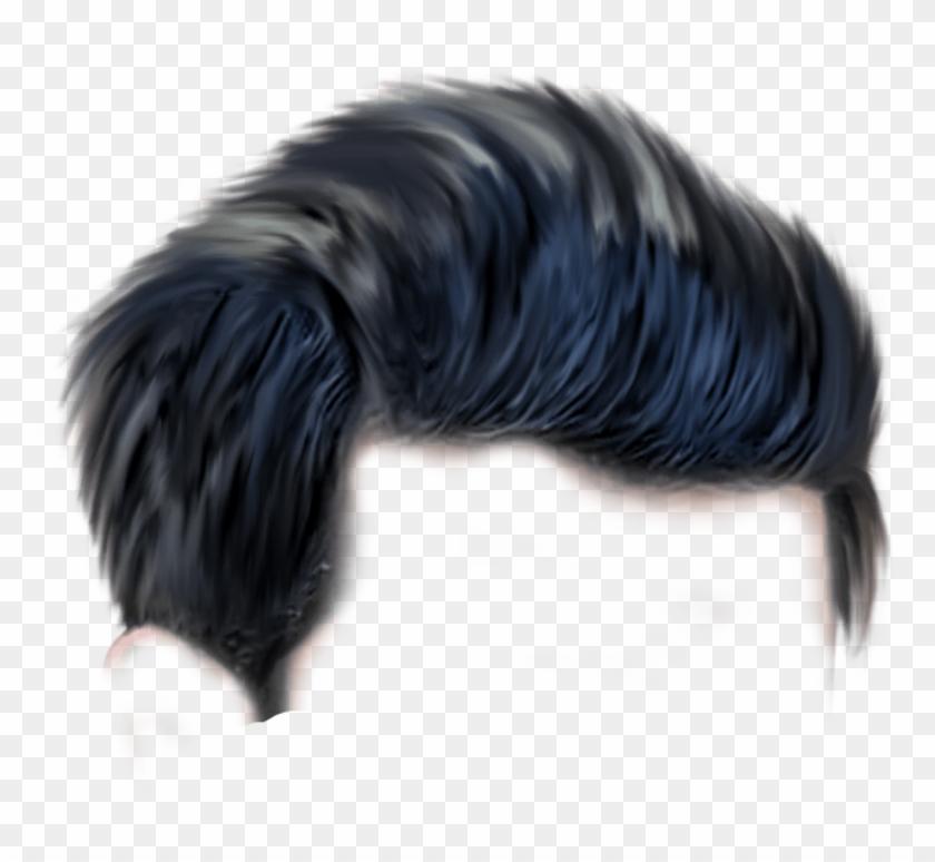 Picsart New Hairstyle Editing Like Rockstar 2017 Real, HD Png.