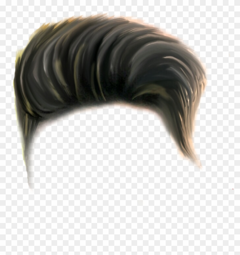Hair Hairstyles Hairstyle Style Freetoedit.
