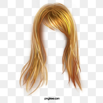 Hairstyle Png, Vector, PSD, and Clipart With Transparent Background.
