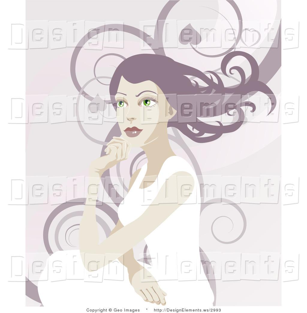 Royalty Free Swirl Stock Design Designs.