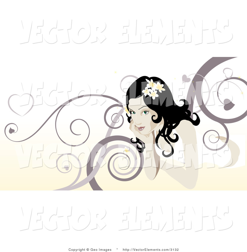 Royalty Free Swirl Stock Vector Designs.