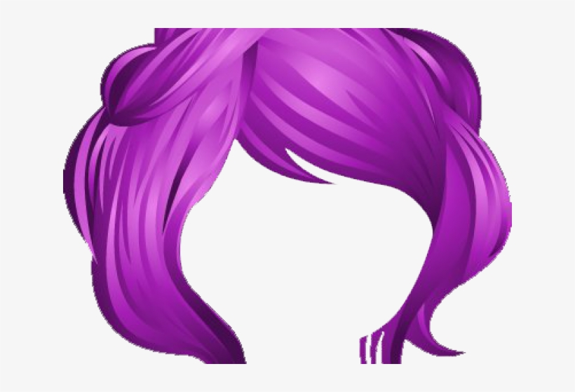 Lawyer Clipart Wig.