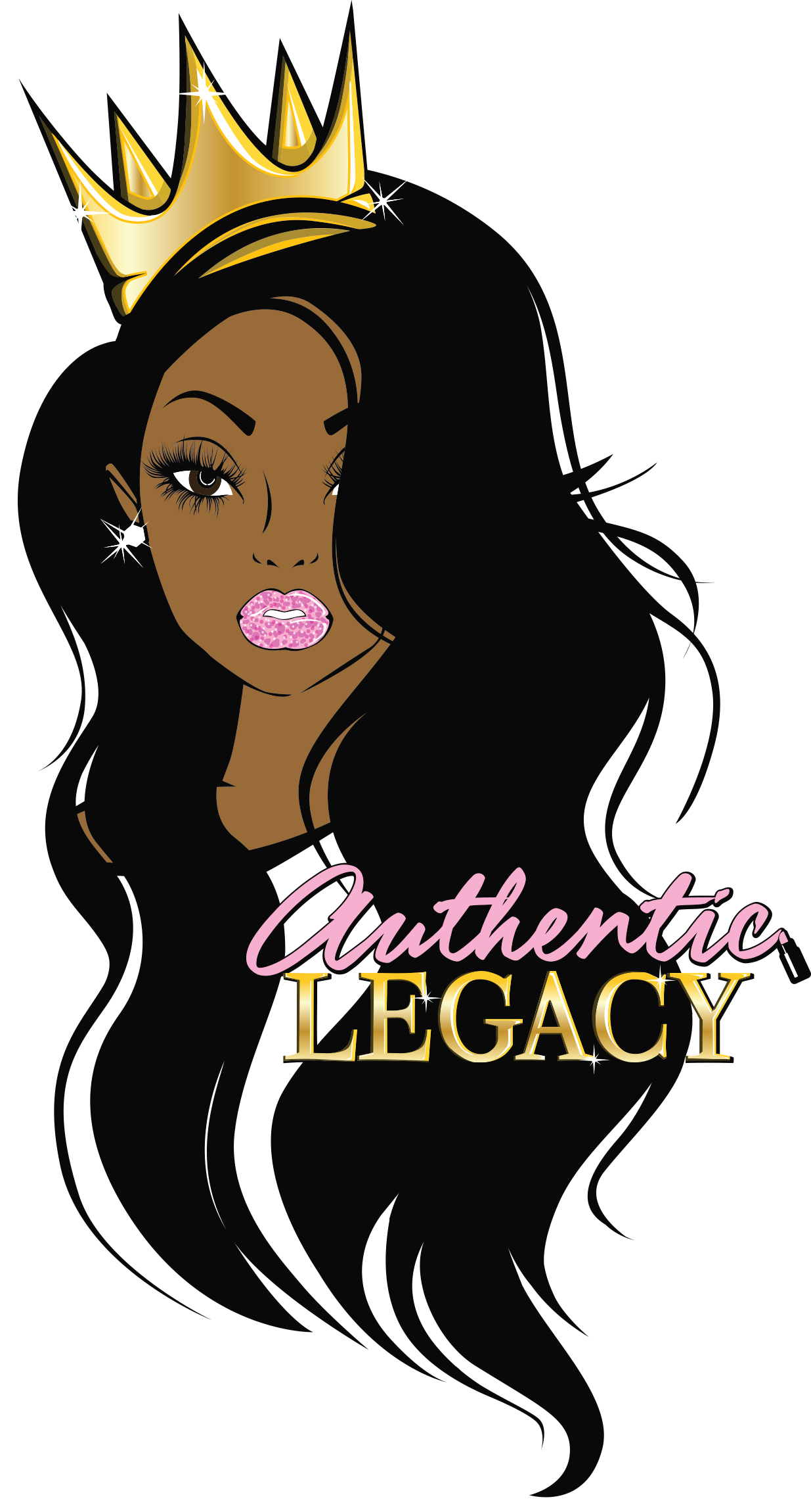 Cosmetology clipart hair weave, Cosmetology hair weave Transparent.