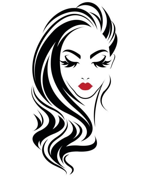 Best Black Hair Stylist Illustrations, Royalty.