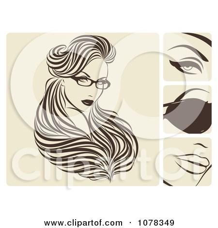 Hair weave clipart 3 » Clipart Portal.