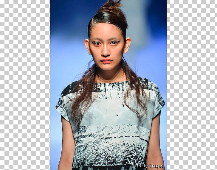 Runway Fashion Week Model Long Hair PNG, Clipart, Beauty.