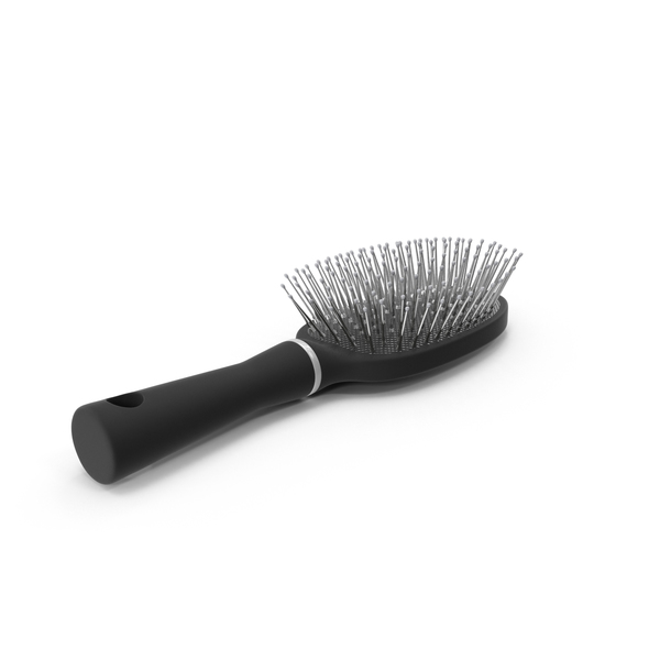 Hair Brush PNG Images & PSDs for Download.