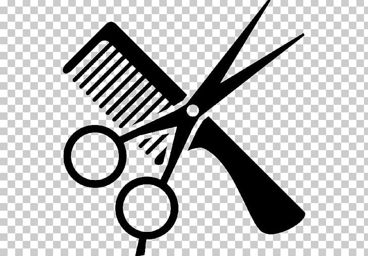 Comb Hairdresser Beauty Parlour PNG, Clipart, Barber, Beauty.