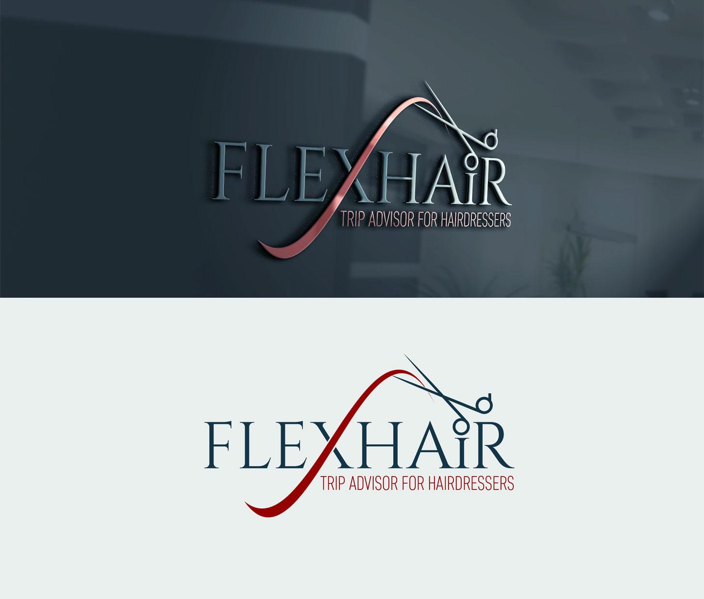 fleXhair.