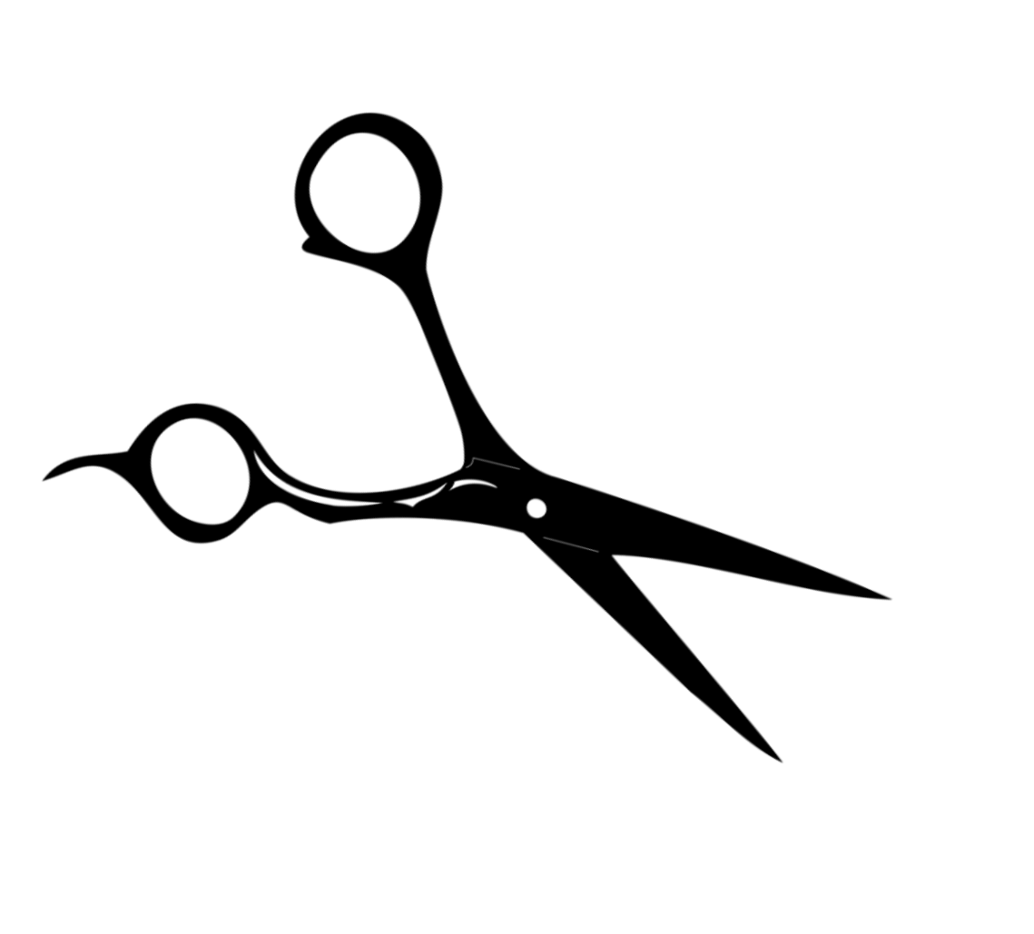 Png Salon Spa Clipart