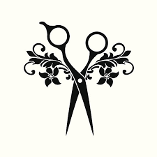 Image result for hair stylist clipart.