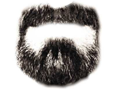 Hairline PNG.