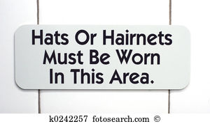 Hairnet Illustrations and Clip Art. 4 hairnet royalty free.
