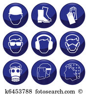 Hairnet Clipart Royalty Free. 66 hairnet clip art vector EPS.