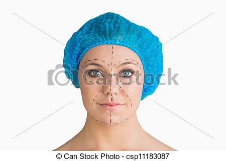 Hair net Images and Stock Photos. 2,644 Hair net photography and.