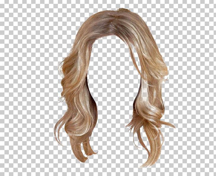 Hairstyle Wig Barrette PNG, Clipart, Background, Barrette.