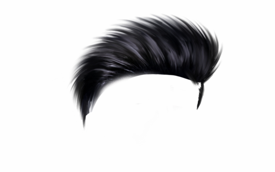 Hair Png, Background Images Hd, Picsart Png, Hairstyle,.