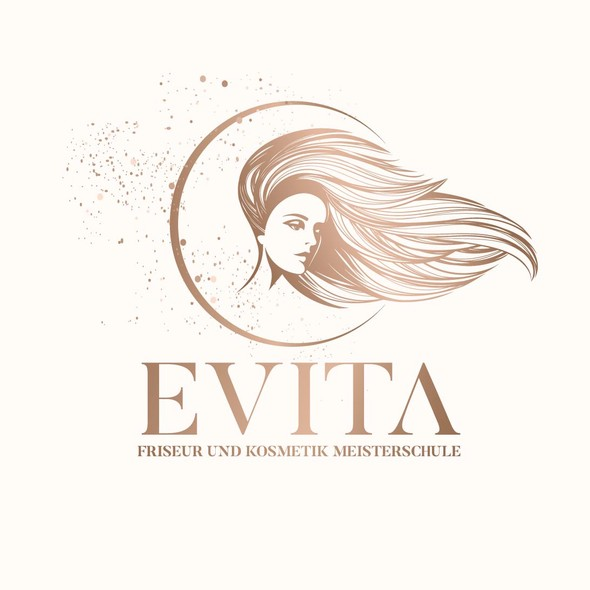 Hairstyle logos: the best hairstyle logo images.