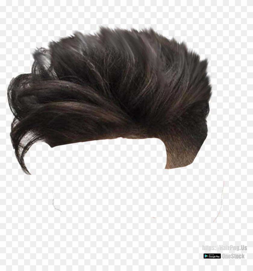 Wig Images In Collection Page Wig Trump Hair Transparent.