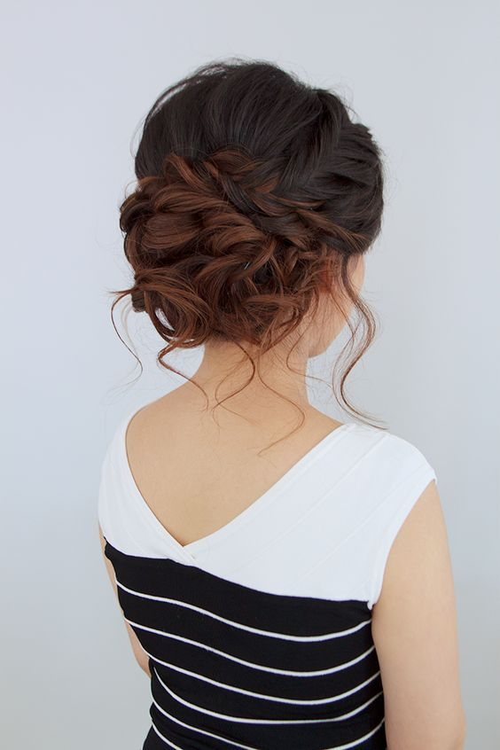17 best ideas about Hairstyle on Pinterest.
