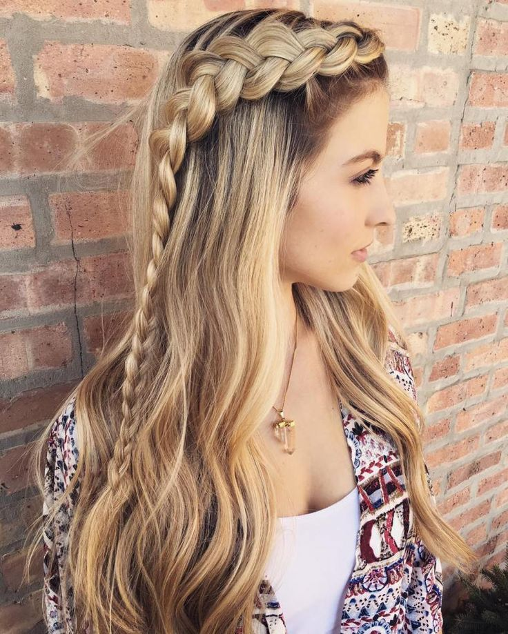 17 Best ideas about Hairstyles on Pinterest.