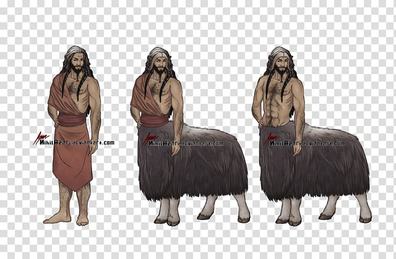 Cattle Concept Artist 0 27 May, hairy man transparent.